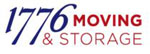 1776 Moving & Storage