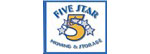 5 Star Moving and Storage, Inc.