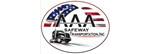AAA Safeway Transportation, Inc.