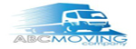 ABC Moving Company