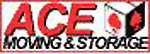Ace Moving & Storage, Inc.