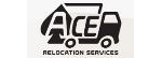 Ace Relocation Services LLC