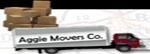 Aggie Movers Company LLC