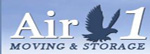 Air-1 Moving & Storage Inc.