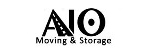 All In One Moving & Storage, Inc.