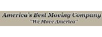 America's Best Moving Company