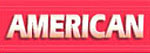 American Family Movers