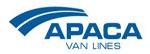 Apaca Van Lines Inc.