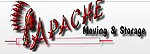 Apache Moving