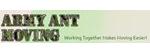 Army Ant Moving LLC