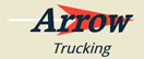 Arrow Trucking