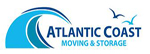Atlantic Coast Moving & Storage