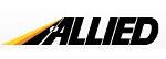 Azalea Moving & Storage