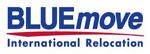 BLUEmove International Relocation Inc.