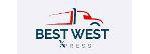 Best West Express