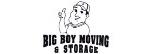Big Boy Moving