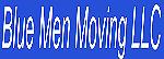 Blue Men Moving, LLC