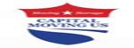 Capital Moving US LLC
