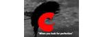Centurions Movers LLC