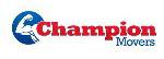 Champion Movers LLC