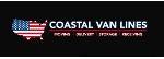 Coastal Van Lines