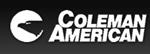 Coleman American Companies- Plano