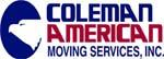 Coleman American Companies - San Antonio