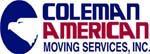 Coleman American Companies - San Diego