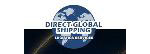 Direct Global Shipping LLC