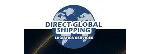 Direct Global Shipping LLC