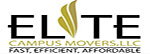 Elite Campus Movers, LLC