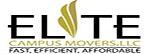 Elite Campus Movers, LLC