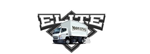 Elite Moving San Diego, Inc.