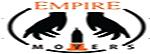 Empire Movers LLC