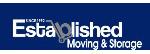 Established Moving & Storage of Seattle