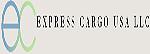 Express Cargo USA