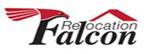 Falcon Relocation Inc.