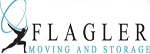 Flagler Moving & Storage