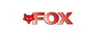 Fox Moving and Storage of Tennessee LLC
