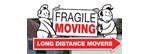 Fragile Moving Inc.