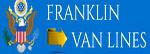 Franklin Van Lines