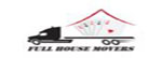 Full House Movers Inc.