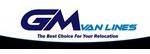 GM Van Lines Inc