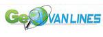 Geo Van Lines LLC