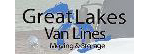 Great Lakes Van Lines