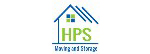 Household Property Services Inc.
