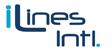 ILINES International LLC