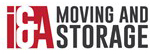 I & A Moving & Storage