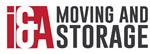 I & A Moving & Storage