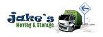 Jakes Moving & Storage LLC